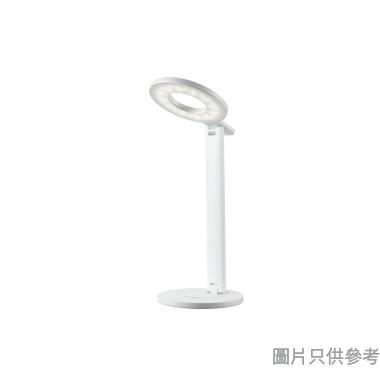 SUNSHINE陽光LED充電式護目檯燈 FTL017W