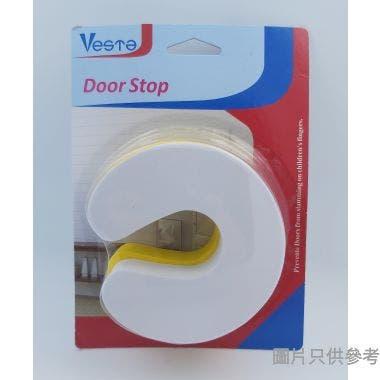 Vesta門邊防撞膠 H1105 (2個裝)