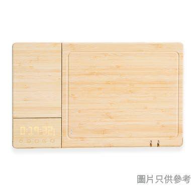 ChopBox 多功能智能砧板 CX0001
