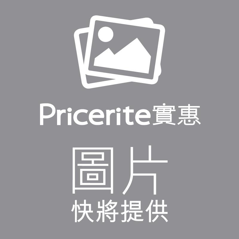 [原箱] Vinda維達立體壓花袋裝面紙 VC2420PR - 天然無味 - 8條