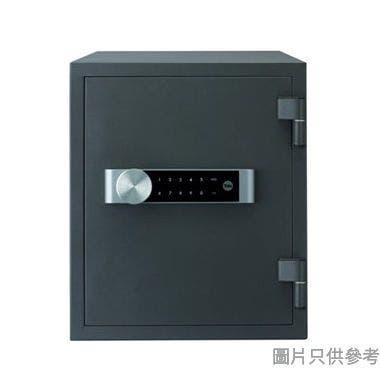 耶魯文件用途防火夾萬(大型),YFM/420/FG2,352WX433DX4