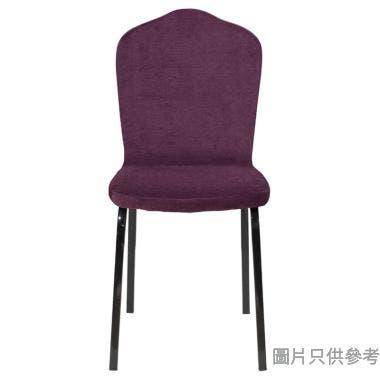 YB-B78 布藝餐椅410W x 470D x 850Hmm