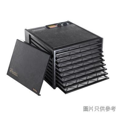 (寄售)Excalibur 食物風乾機 9-Tray