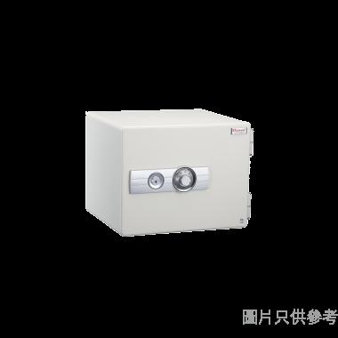 盛威家居防火夾萬(機械鎖+鎖匙)DS35DK