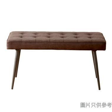MAKS CC-006 布藝鐵長餐椅920W x 410D x 470Hmm