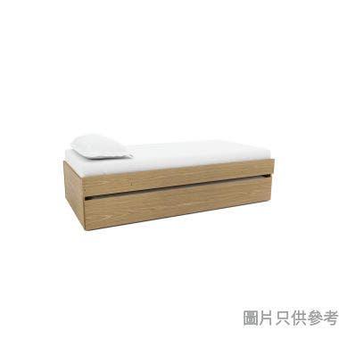 MODI KB-7236S 子母床970W x 1830D x 416Hmm