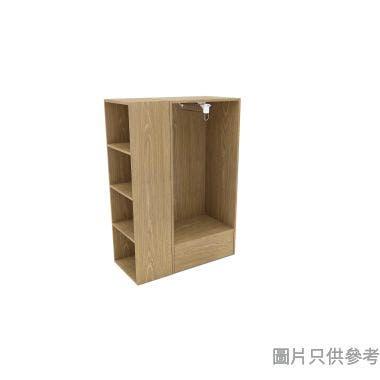 MODI KB-W-930 組合衣櫃930W x 450D x 1320Hmm