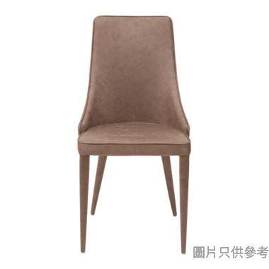 NANA C-1267+PK-970 布藝餐椅475W x 623D x 913Hmm