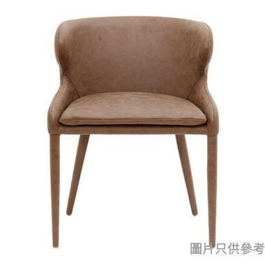 ADDO C-17803+PK-970 布藝餐椅540W x 570D x 725Hmm