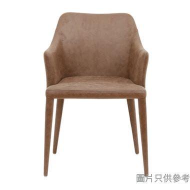 CICI C-1410+PK-970 布藝餐椅575W x 540D x 795Hmm