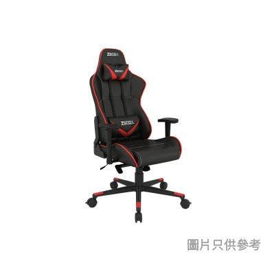 ZENOX HIDA ZP-6068 電競椅720W x 720-1360D x 1360Hmm