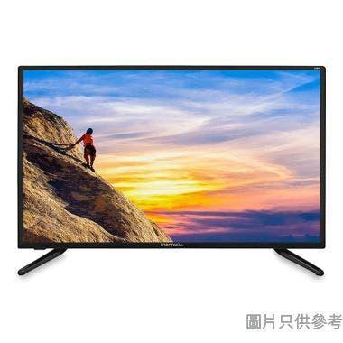 TOPCONPro 32'全高清數碼智能錄播電視32MP1