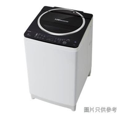 東芝 AWDE1200GH 11公斤 日式洗衣機