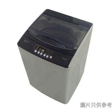樂信 RW-H703PC 7公斤 日式洗衣機