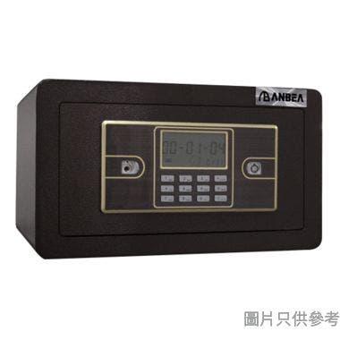 安普 TJ28電子防盜夾萬(E)