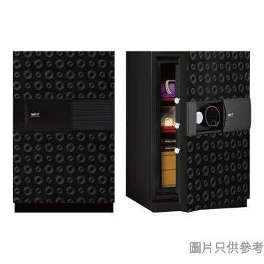 安普 TFL-7500電子防火夾萬(指紋鎖)(E)