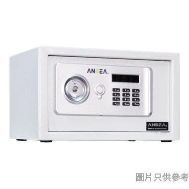 安普 BB28電子防盜夾萬(E)