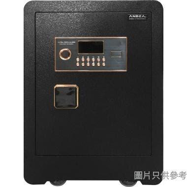 安普 TSS-580夾萬