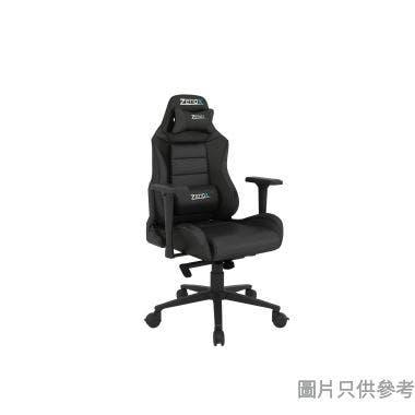 ZENOX VIKTOR ZP-8022 電競椅740W x 720-1410D x 1410Hmm