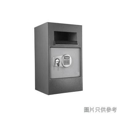 EAGLE 防盜夾萬,電子密碼+鎖匙,ES-650CD