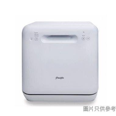 Pacific 太平洋 免安裝蒸氣消毒洗碗機  PDWC1