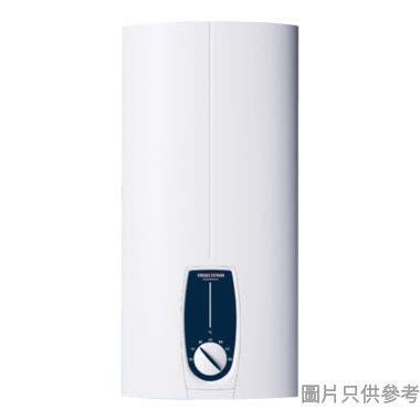 斯寶亞創 DHB-E21SLi 全電子智能恆溫即熱式電熱水器