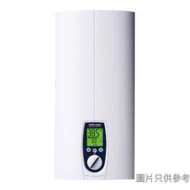 斯寶亞創 DHE-27SLi 全電腦智能恆溫即熱式電熱水器
