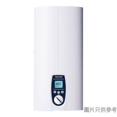 斯寶亞創 DEL-27SL電子恆溫LCD即熱式電熱水器
