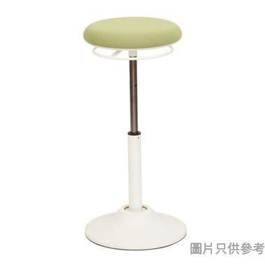 MOON IOC-SL8303 人體工學動態椅360W x 360D x 540-795Hmm