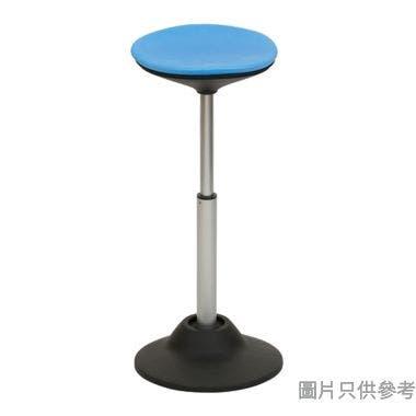 UFO IOC-SL8888 人體工學動態椅415W x 340D x 635-880Hmm