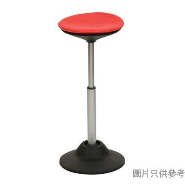 UFO IOC-SL8888 人體工學動態椅360W x 360D x 540-795Hmm