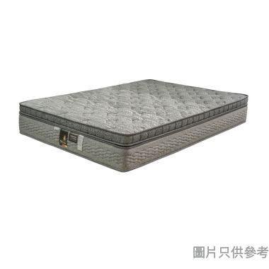 "THERAPEUTIC睡舒適 780 連鎖彈簧床褥 (厚度9.5"")"