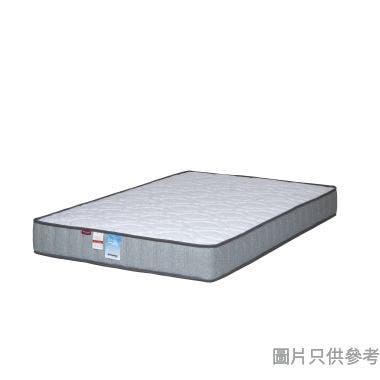 "SWEETDREAM金美夢 CX 清爽獨立彈簧床褥 (厚度8"")"
