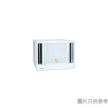 日立 RA10QF 1匹 窗口式冷氣機