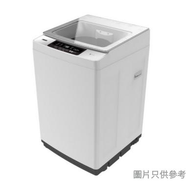 ZANUSSI金章7kg高水位日式洗衣機 ZWT7075H2WA