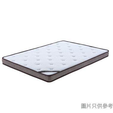"""GAIALAND伽亞樂 731 棕櫚床褥 (厚度5.5"""")"""