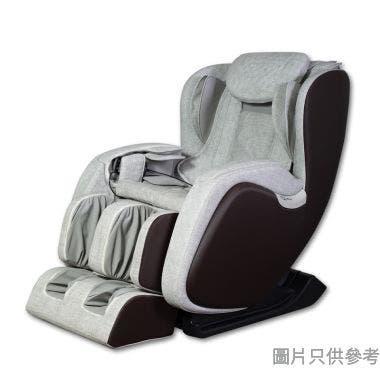 ITSU Genki按摩椅 IS-5008 - 啡色