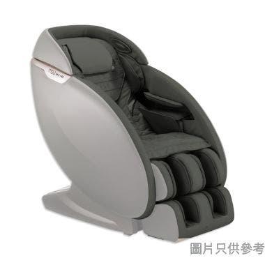 ITSU Sugoi IS8008 - 灰色
