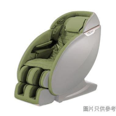 ITSU Sugoi IS8008 - 綠色