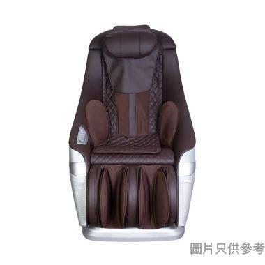 ITSU Suki 按摩椅 IS6018 - 啡色