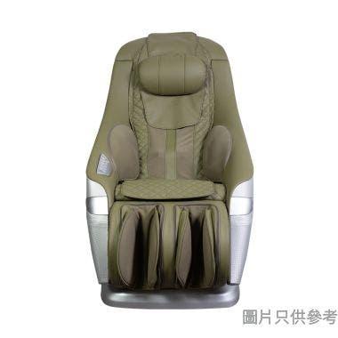ITSU Suki 按摩椅 IS6018 - 綠色
