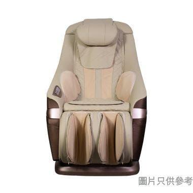 ITSU Suki 按摩椅 IS6018 - 米色