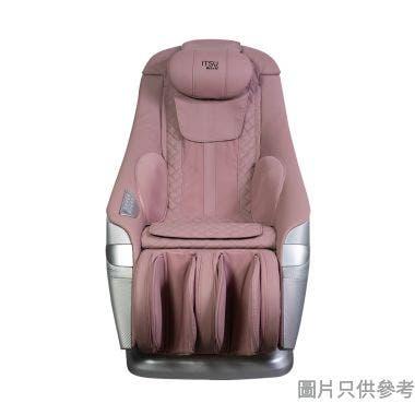 ITSU Suki 按摩椅 IS6018 - 粉紅色