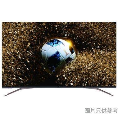 """Hisense 海信65"""" 4K內置超高清LED Google網絡電視 HK65U7A1111"""