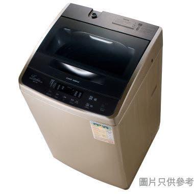 雪白6KG全自動洗衣機 BFA-698