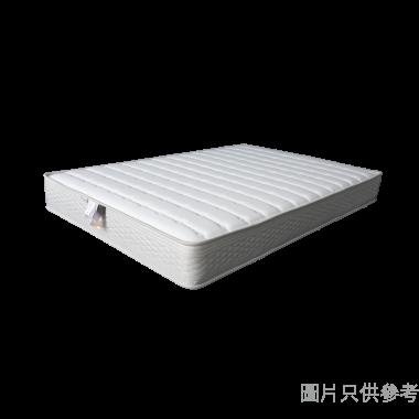 "THERAPEUTIC睡舒適 A70 雪羊床褥 (厚度8"")"
