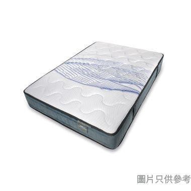 "A-FONTANE雅芳婷 Pure舒適獨立袋裝彈簧床褥 (厚度9"")"