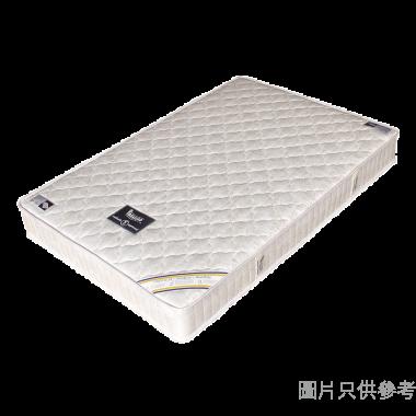 "PROFILIA寶富麗 MT20-MPDR 博士護脊型連鎖彈簧床褥 (厚度8"")"