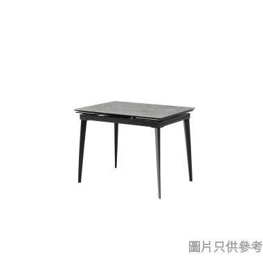 STARK HT-061 + DT-6820 陶瓷玻璃開合餐檯970/1425W x 710D x 755Hmm