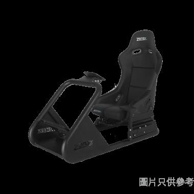 ZENOX GT3 Z-SR4300-SET賽車架連桶椅1350W x 560D x 1050Hmm(E)